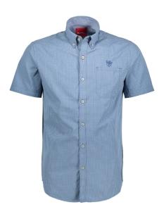 265-38011 bluefields overhemd 3157