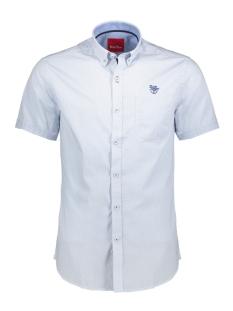 BlueFields Overhemd 26438050 1152