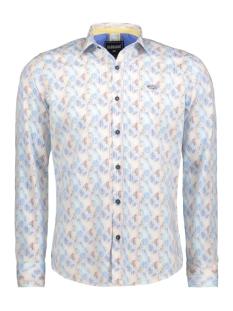 Gabbiano Overhemd 32683 32