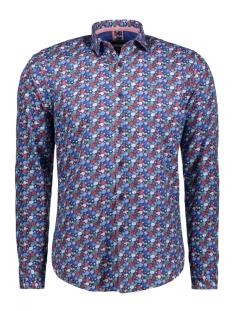 Gabbiano Overhemd 32690 39