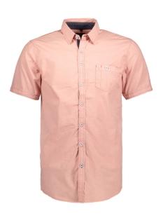 Twinlife Overhemd MSH811631 4307 Flamingo