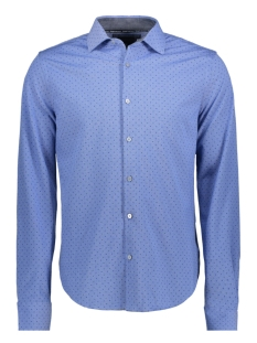 Vanguard Overhemd VSI182450 4289