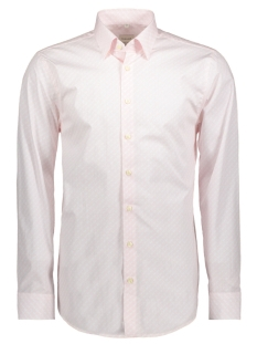 Haupt Overhemd 0371 8031 03