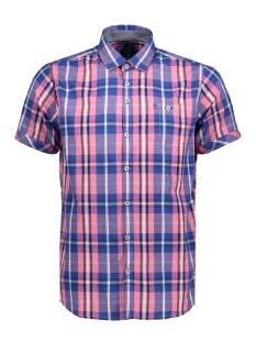 Twinlife Overhemd MSH811622 4350 Blushing