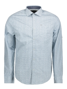 Vanguard Overhemd VSI182400 7003