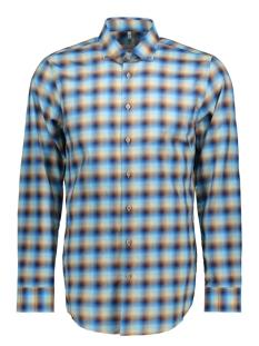 Haupt Overhemd 0431 8085 01