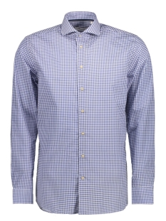 Marnelli Overhemd 21-294812-18PM143-5 212