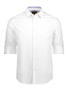 PME legend Overhemd PSI183240 7003