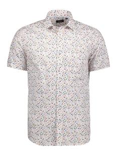 Matinique Overhemd 30202809 20090 White
