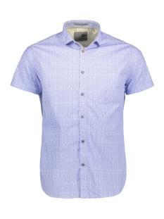 NO-EXCESS Overhemd 86490407 082 Lavendel