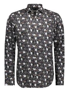 Marnelli Overhemd 2118PM2025 321