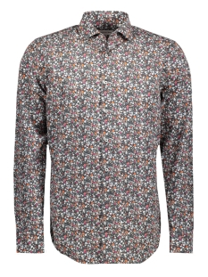 Marnelli Overhemd 2118PM2025 320