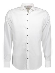 Marnelli Overhemd 2118PM2005 004