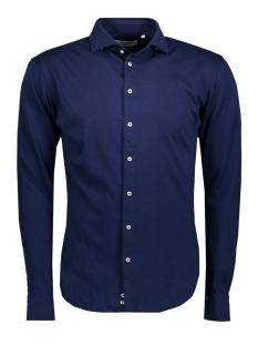 Marnelli Overhemd 2118PM1585 010