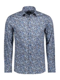 Matinique Overhemd 30203092 20215