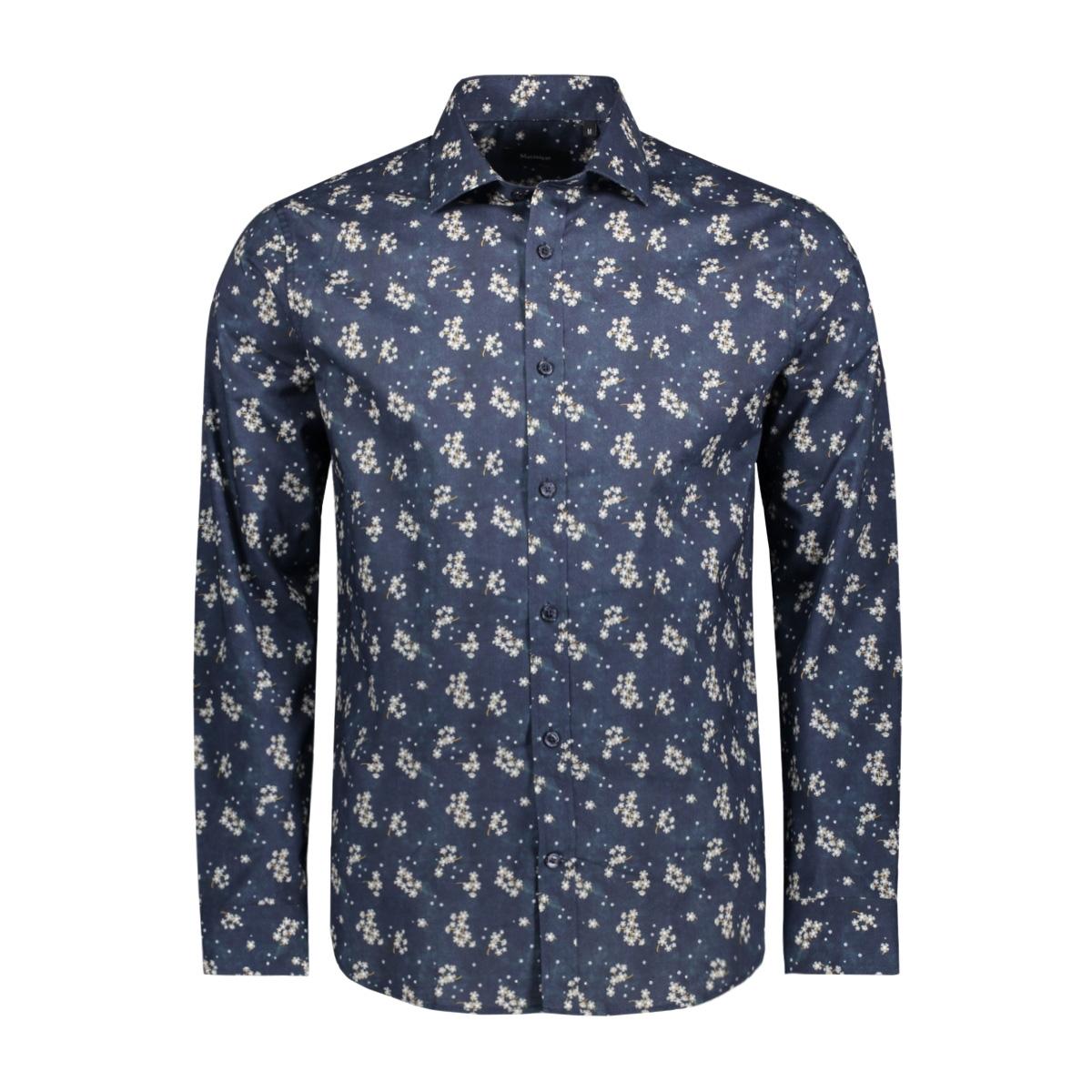 30203088 matinique overhemd 20215