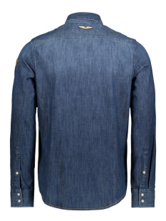 psi185224 pme legend overhemd 590