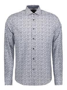 Vanguard Overhemd VSI185400 7003