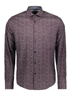 Vanguard Overhemd VSI185400 8204
