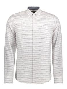 Vanguard Overhemd VSI185410 7003