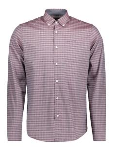 Vanguard Overhemd VSI185410 8180