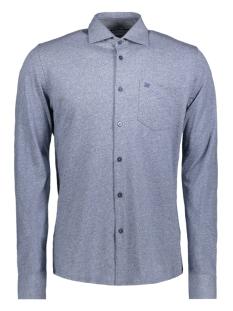 Vanguard Overhemd VSI185452 5331