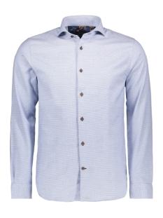 Matinique Overhemd 30203107 20290