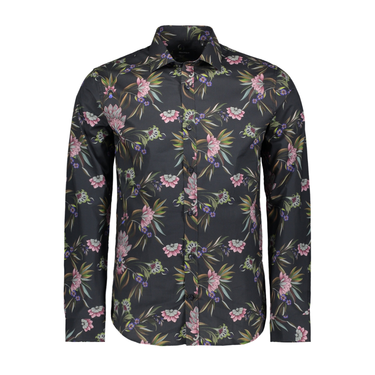 30203110 matinique overhemd 20291