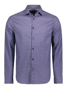 Vanguard Overhemd VSI185434 4289
