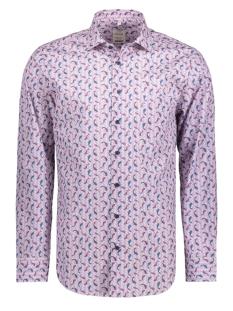 Haupt Overhemd 1300 9072 02