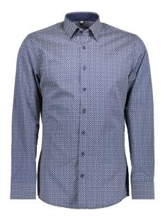Haupt Overhemd 1271 9058 01