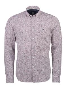 Lerros Overhemd 2881156 351