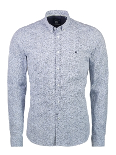Lerros Overhemd 2881156 444
