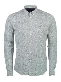 Lerros Overhemd 2881156 632