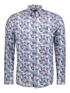 Ferlucci Overhemd CALABRIA C2