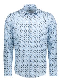 Ferlucci Overhemd CALABRIA C7