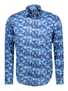 Ferlucci Overhemd CALABRIA C18
