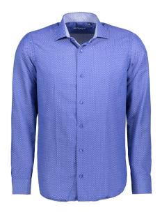 Carter & Davis Overhemd OVERHEMD 01