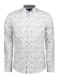 Vanguard Overhemd VSI186402 7003