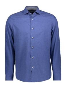 Vanguard Overhemd VSI186422 4289