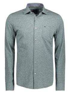 Vanguard Overhemd VSI186450 6027