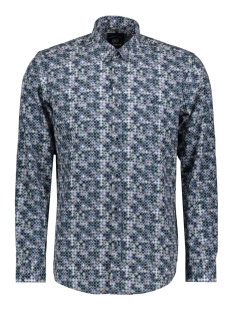 Lerros Overhemd 2881170T 444
