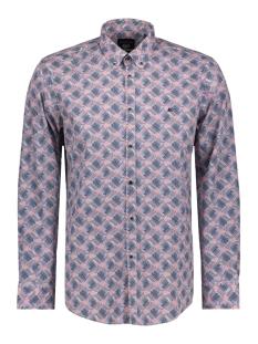 Lerros Overhemd 2881172T 322