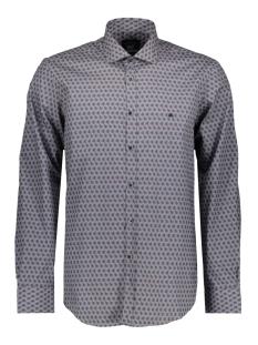 Lerros Overhemd 2881374T 351
