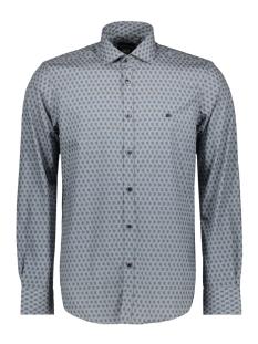 Lerros Overhemd 2881374T 774