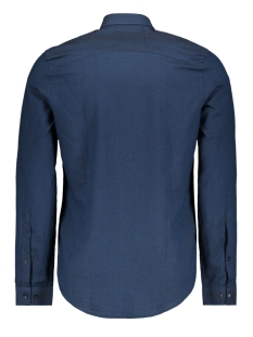 csi187674 cast iron overhemd 5406