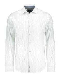 Vanguard Overhemd VSI187404 7003