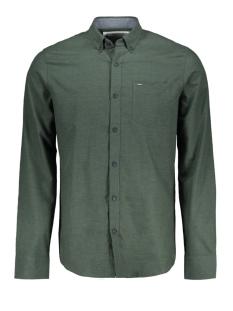 Vanguard Overhemd VSI187424 6027