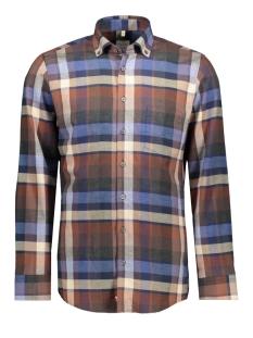 Haupt Overhemd 1430 9208 01