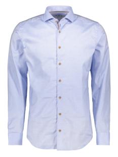 Marnelli Overhemd 21 248812 18SH327 5 18 1